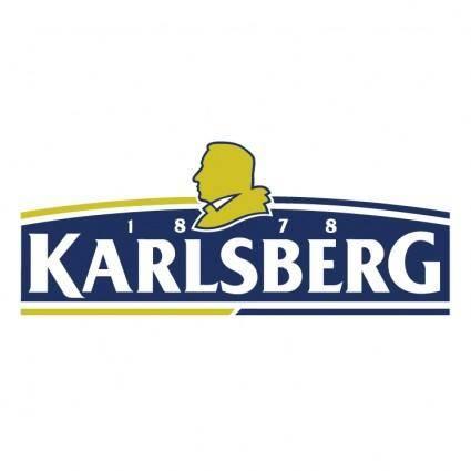 Karlsberg 0