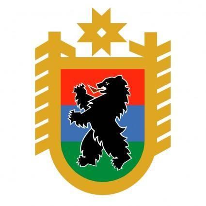 Karelia 0