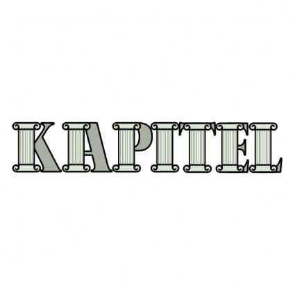 free vector Kapitel 1