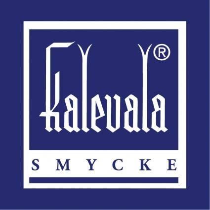 free vector Kalevala smycke