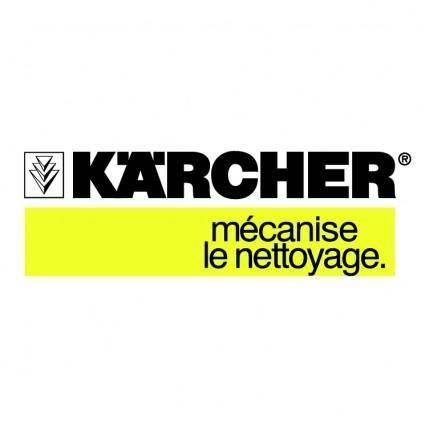 Kaercher 0