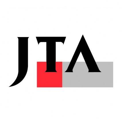 free vector Jta