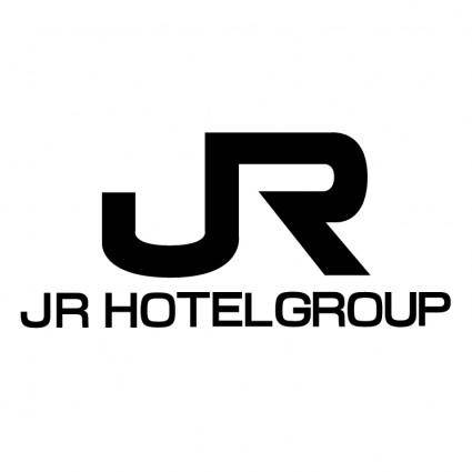 free vector Jr hotel group