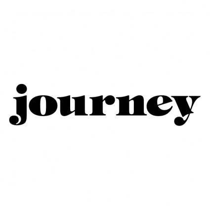 Journey 0