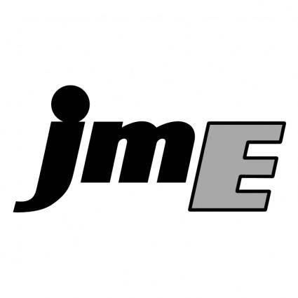 free vector Jme