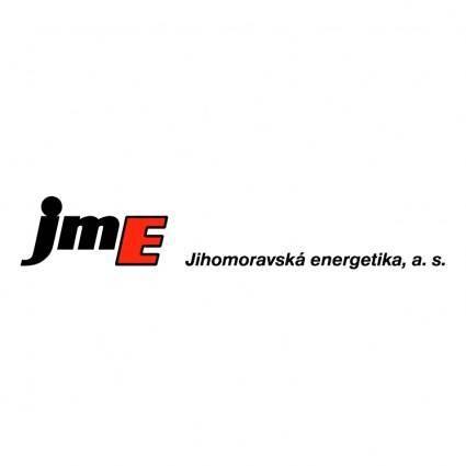 free vector Jme 1