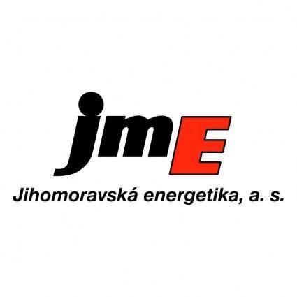 Jme 0