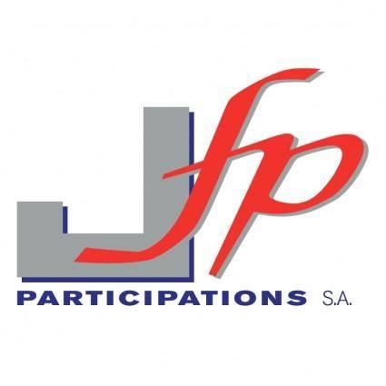 Jfp participations