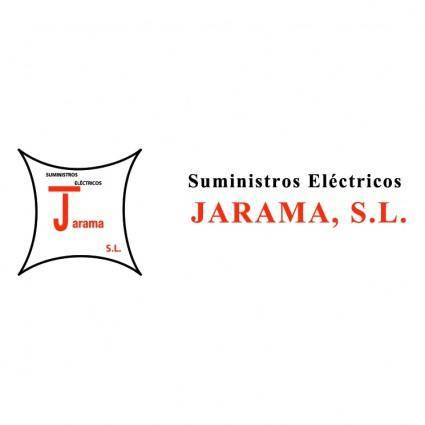 free vector Jamara