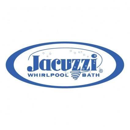free vector Jacuzzi 2