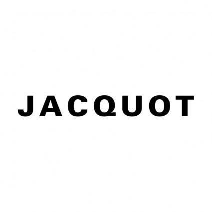 Jacquot