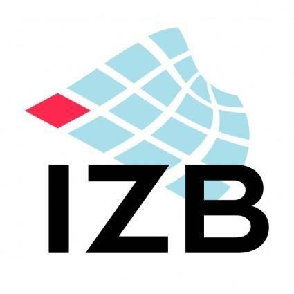free vector Izb