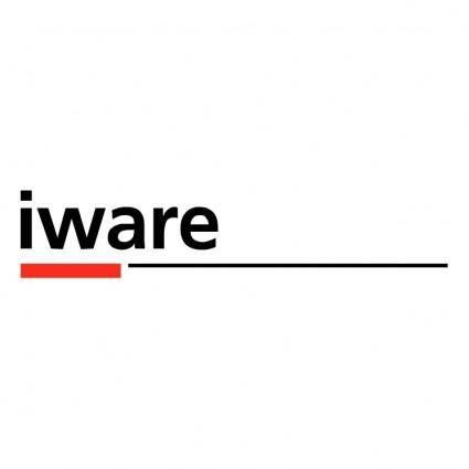 free vector Iware