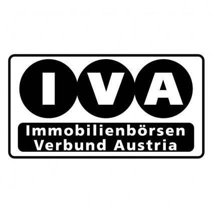 free vector Iva