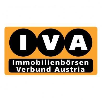 Iva 0
