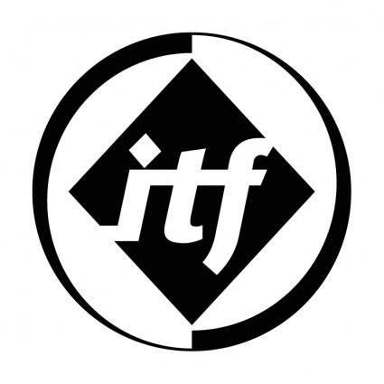 Itf 0