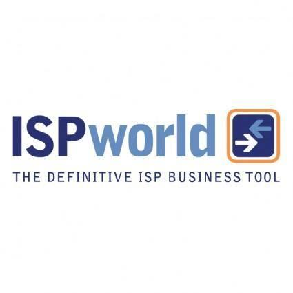 free vector Ispworld