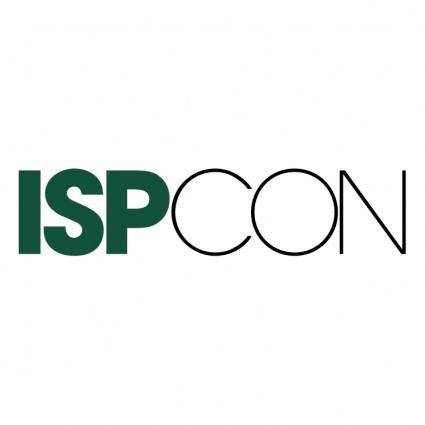 free vector Ispcon