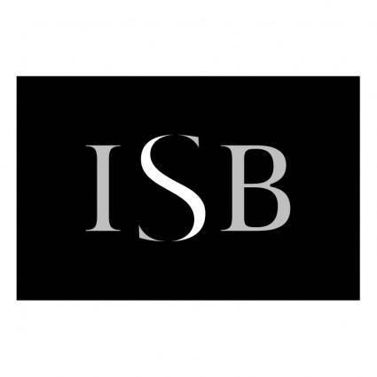 Isb 0