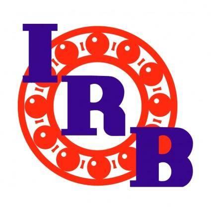 free vector Irb