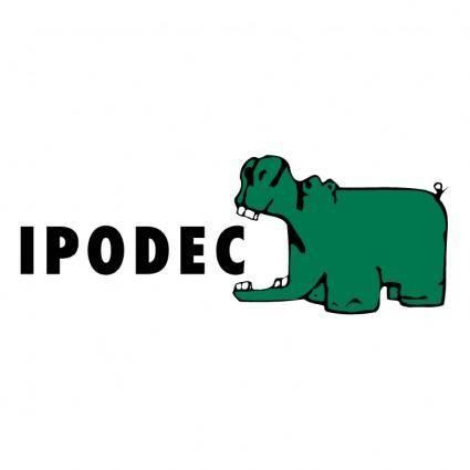 free vector Ipodec