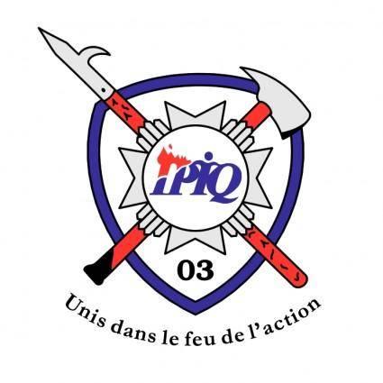 Ipiq 0