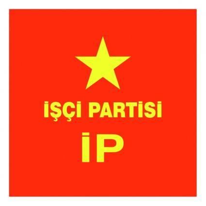 free vector Ip 3