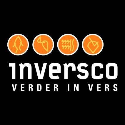 free vector Inversco