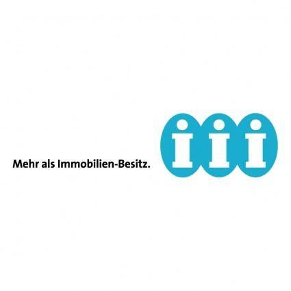 Internationales immobilien institut gmbh