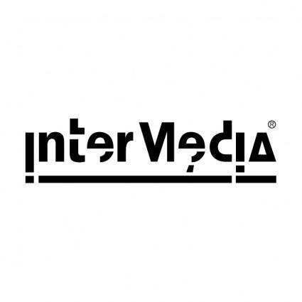 free vector Intermedia 0