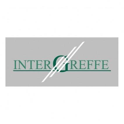 Intergreffe