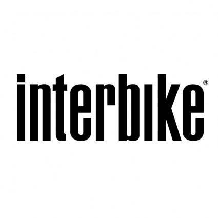 free vector Interbike