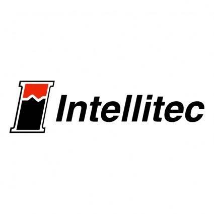 Intellitec