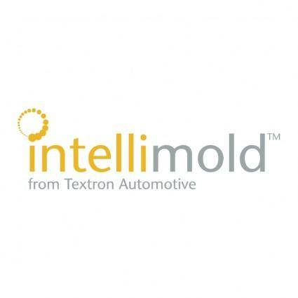 Intellimold