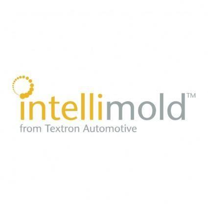 free vector Intellimold