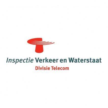 Inspectie verkeer en waterstaat 3
