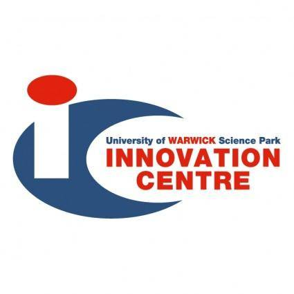 free vector Innovation centre