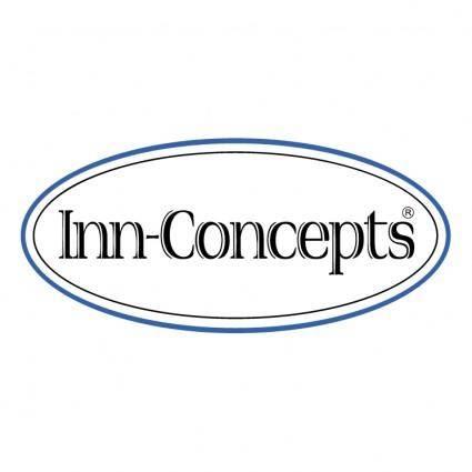 Inn concepts