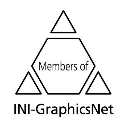 Ini graphicsnet