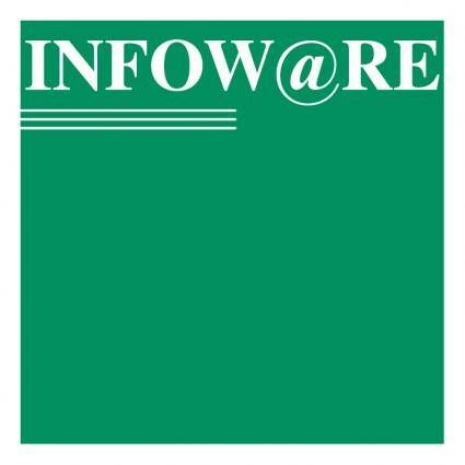Infoware