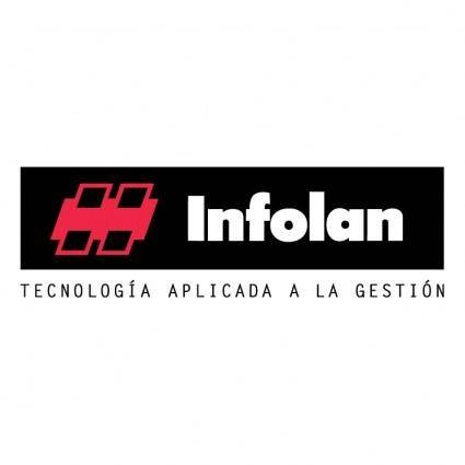 Infolan