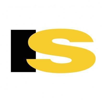 Industrialsourcebookcom