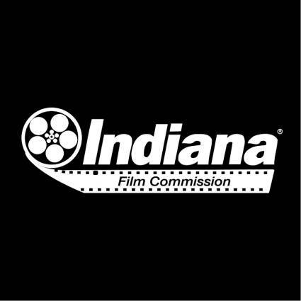 free vector Indiana film commission