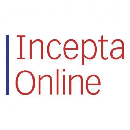 free vector Incepta online