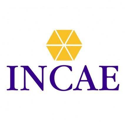 free vector Incae