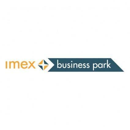 free vector Imex