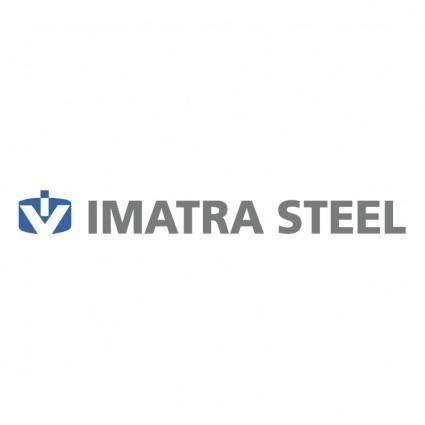 Imatra steel