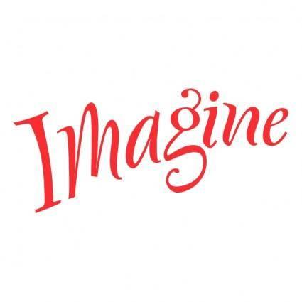 free vector Imagine 0