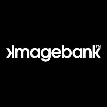 Imagebank