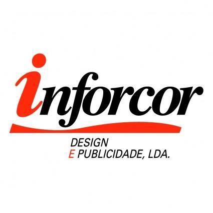 free vector Iinfocor